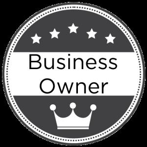 biz-owner