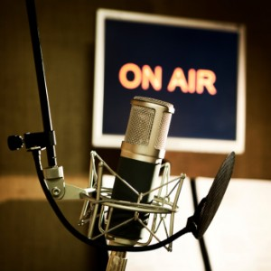 microphone-radio2-300x300